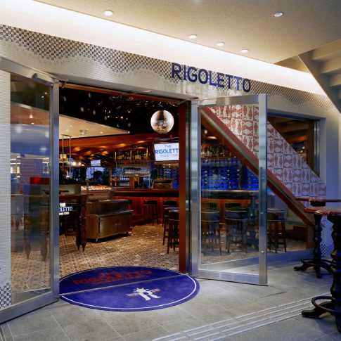 http://RIGOLETTO%20ocean%20club