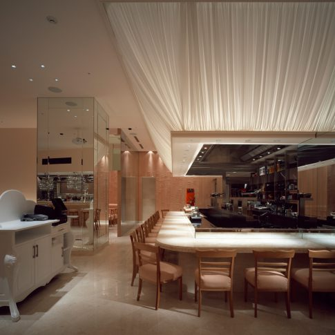 http://RIGOLETTO%20KITCHEN