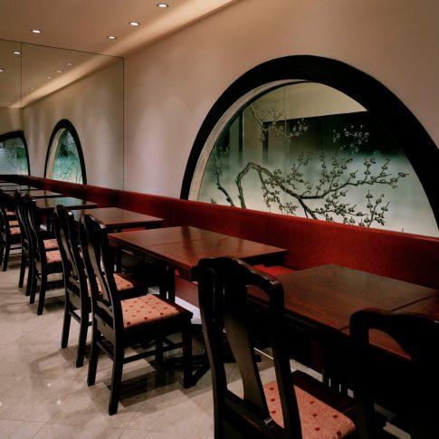 http://謝朋殿%20魚翅酒家