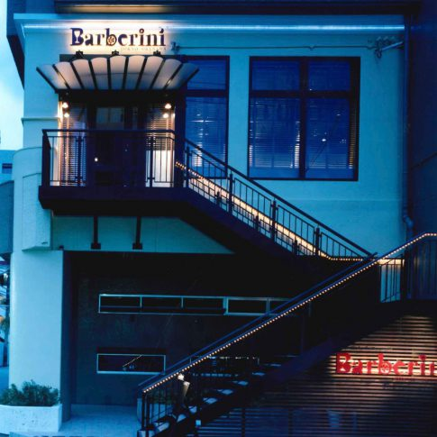 http://Barberini