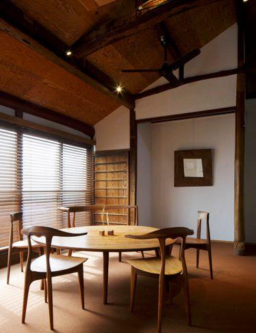 http://café%20recette%20鎌倉