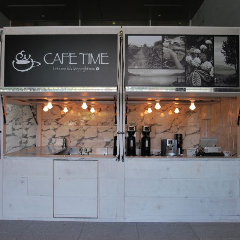 http://CAFE%20TIME%20新幸橋ビル店