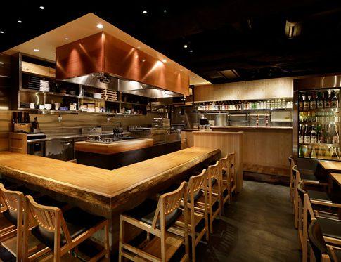 http://和食と立喰い寿司%20ナチュラ