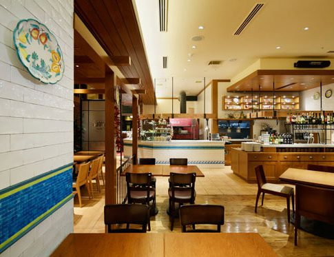 http://Trattoria%20TAVOLA%20by%20TO%20THE%20HERBS