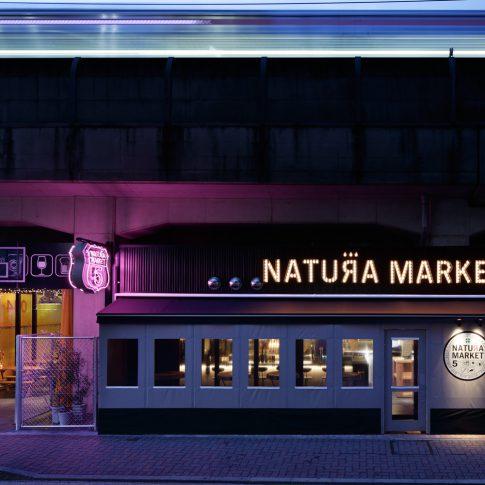 http://NATURA%20MARKET武蔵小杉店