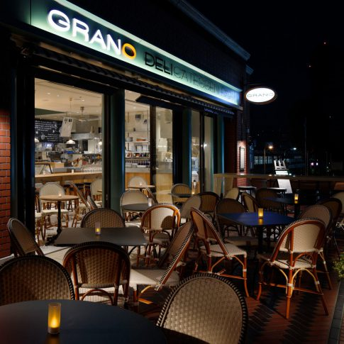 http://GRANO%20DELICATESSEN%20BAR