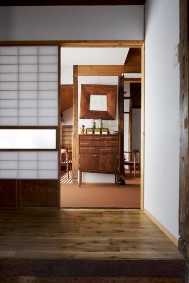 café recette 鎌倉