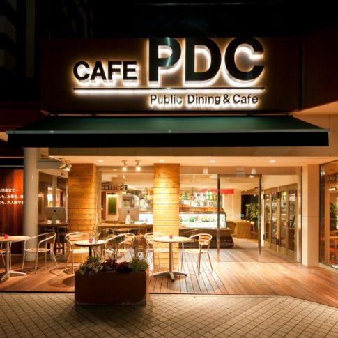 http://CafePDC