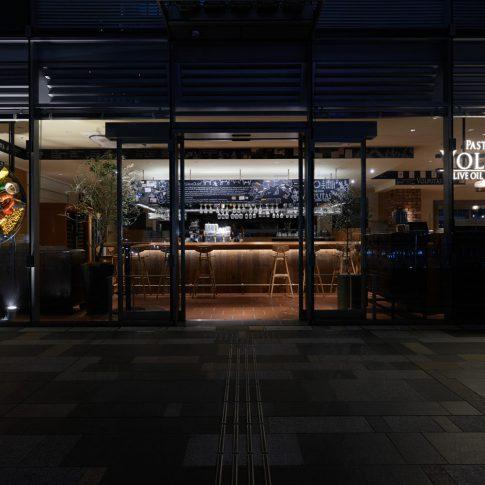http://VOLPUTAS%20 東京グランルーフ店